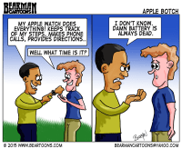 3-24-15-Bearman-Cartoon-Apple-Watch