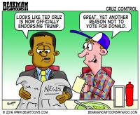 9-23-16-bearman-cartoon-cruz-endorses-trump