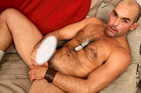 gay hairy dick
