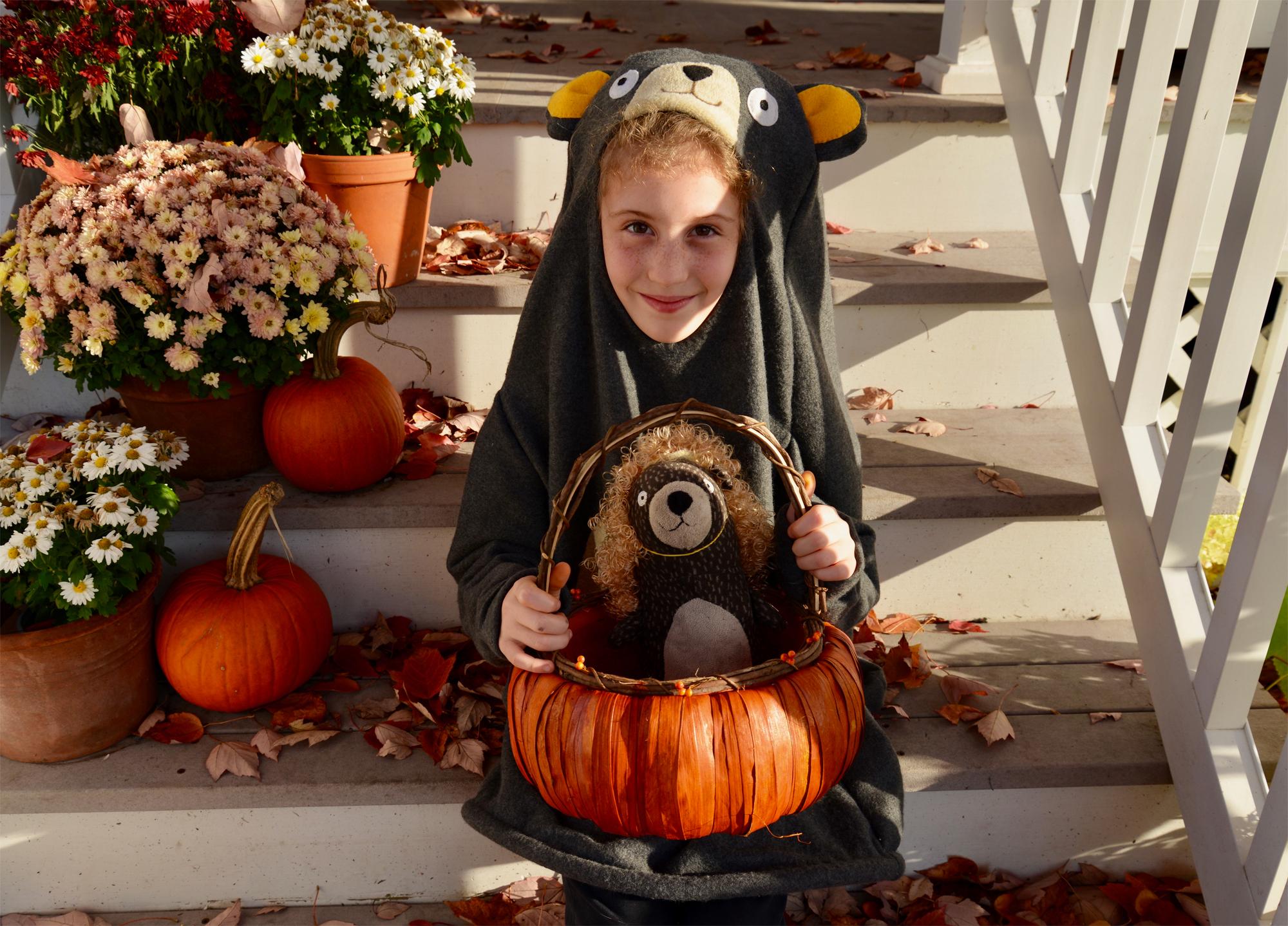 beary-busy-halloween
