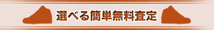 eraberu_muryou_satei_title
