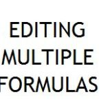 Editing Multiple Formulas thumb