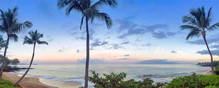 Which is the Best Hawaii Island to Visit  East coast to Hawaii deals