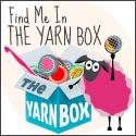 the Yarn box