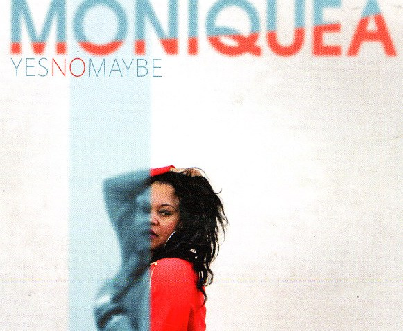 PERFORMING LIVE DEC 14TH:  MONIQUEA (FEAT XL MIDDLETON)