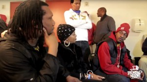 krs-one-interviews-rakim-video-715x401