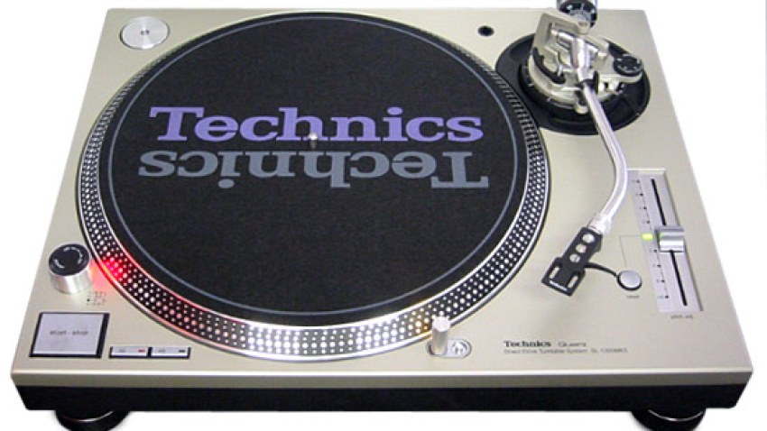 TECHNIC 1200'S ARE BACK BUT CAN YOU AFFORD THEM?…