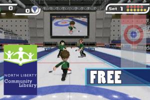 Wii Tournament