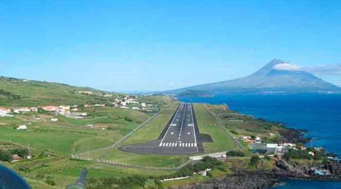 ilha-do-faial-2
