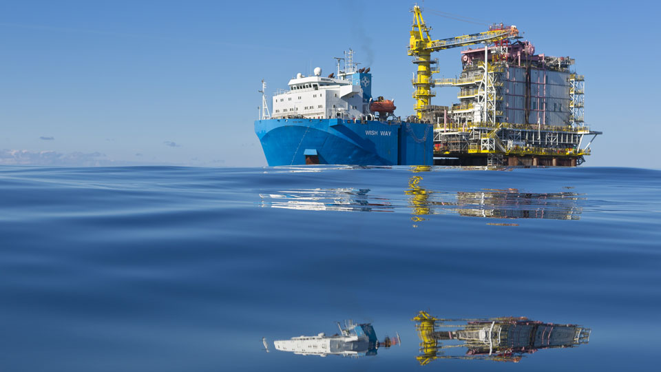 photo-examples-offshore
