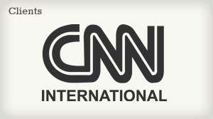 client-logos-cnn