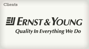 client-logos-ernst-and-young