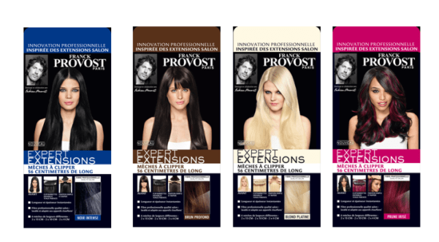 expert-extensions-provost