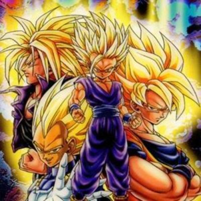DRAGON BALL Z Wallpapers | Beautiful Cool Wallpapers