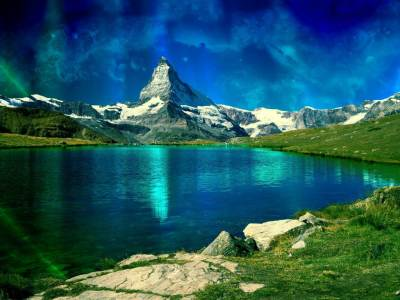 Nature Wallpapers | Beautiful Cool Wallpapers