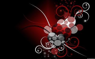 Wallpaper Of Love | Beautiful Cool Wallpapers
