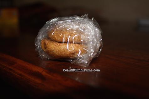 packing cookies 5