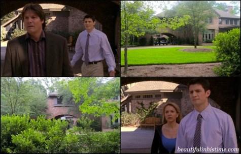 Scott House Collage 2