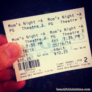 08 moms night out tickets