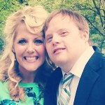 My Brother Has Down Syndrome, But I'd Have It No Other Way