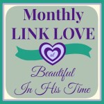 February 2015 Link Love