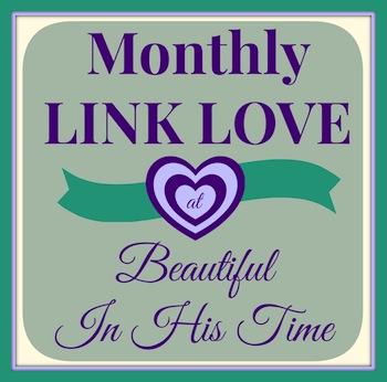 February 2015 Link Love