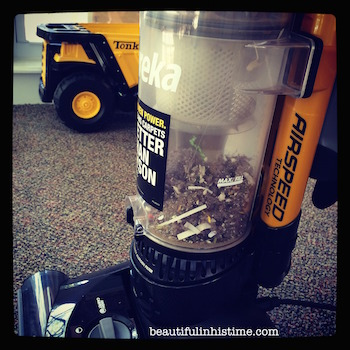05.10 14 new vacuum
