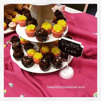 05.10 17 glutenfree cupcakes