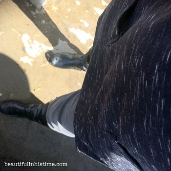 black tunic 3