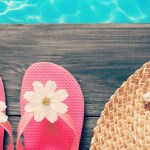 Summer survival: why moms need support instead of shaming