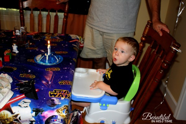 star-wars-party-23