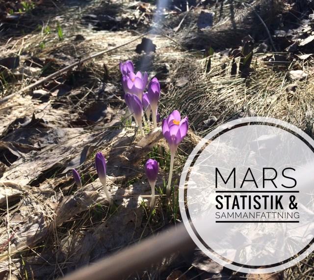 statistik-mars
