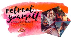 retreat-yourself