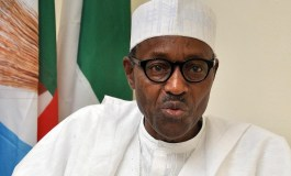 5 Promises President Buhari And ACN Has Not Kept