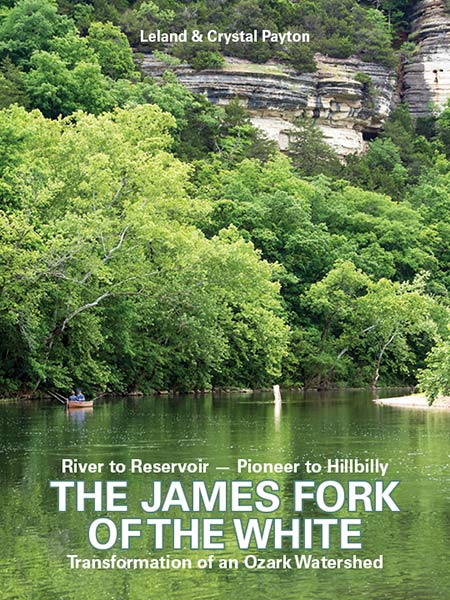 james-river-book-cover-web-v3