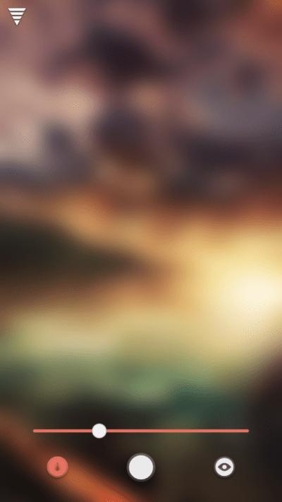 Vellum — Wallpapers Galore • Beautiful Pixels