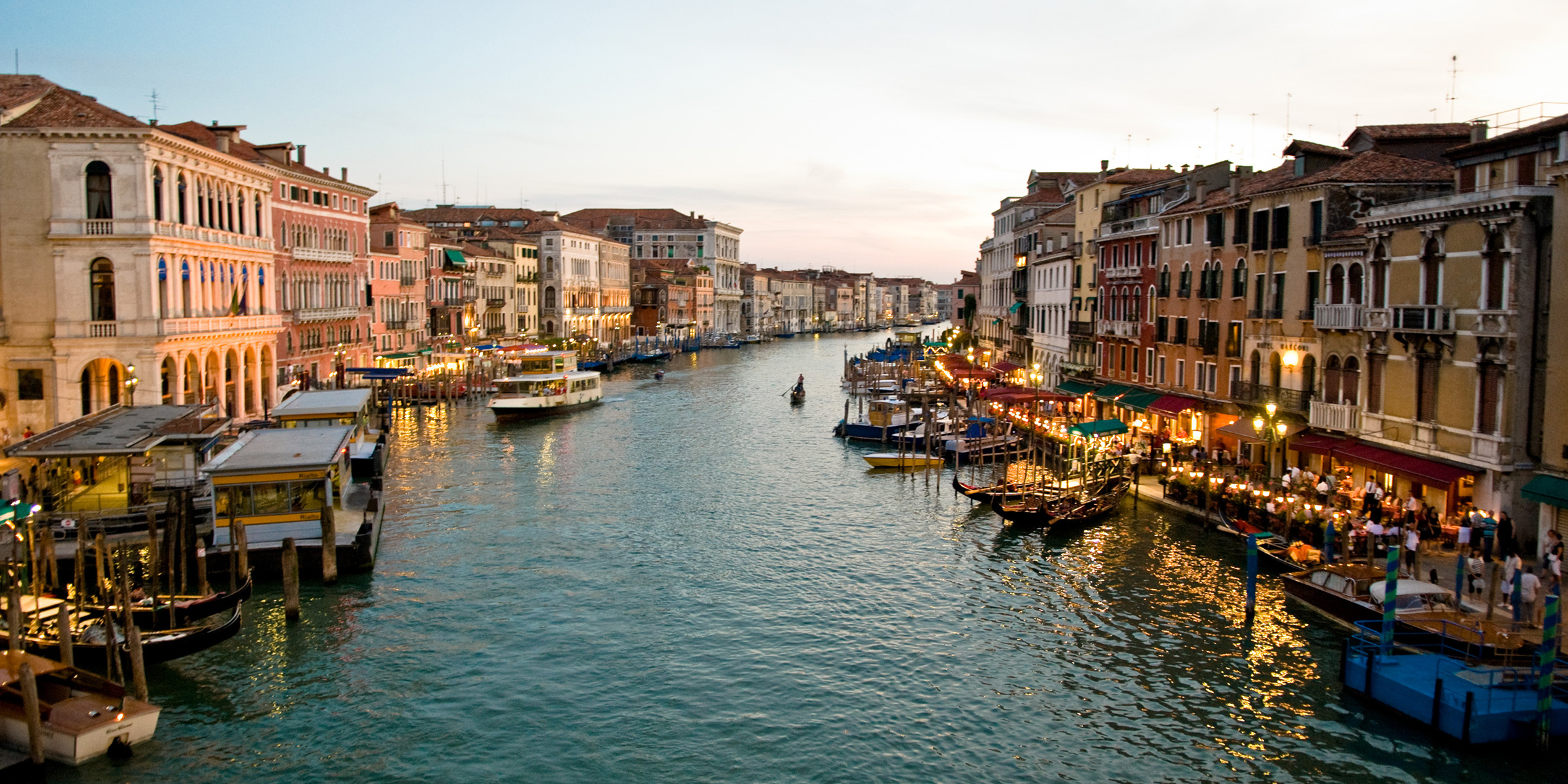 Venice Italy Beautiful Places To Visitbeautiful Places To Visit