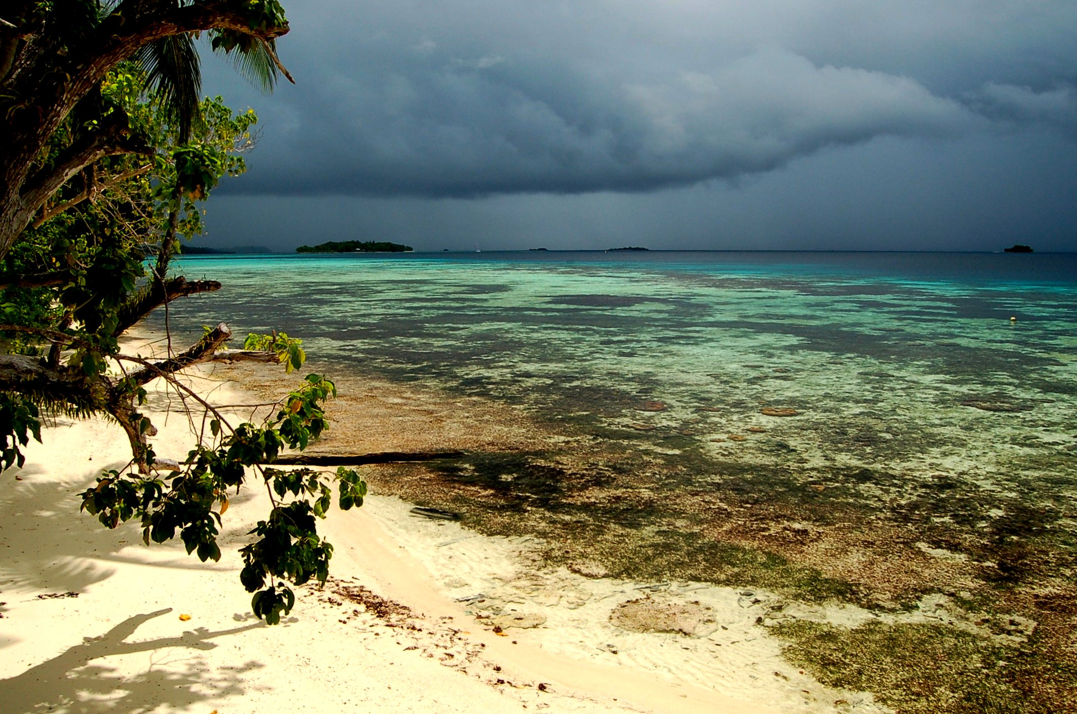 Solomon Islands Beautiful Places To Visitbeautiful Places To Visit