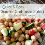 summer-garbanzo-salad.jpg