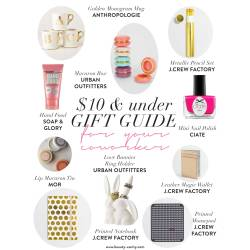 Fantastic Your Coworker Beauty Vanity Gift Coworker Retiring Gift Holiday Coworker Gift Guide Under Holiday Gift Guide Coworker Moving Away