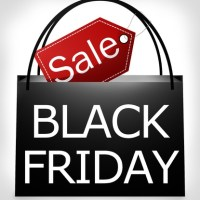 Best Black Friday Sales 2015!