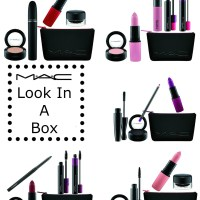 MAC Nordstrom Anniversary Sale Beauty Exclusives (updated!)