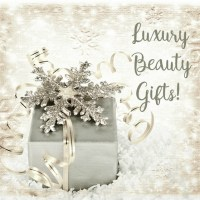 The Luxury Beauty Gift Guide