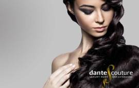 dante couture 2 geen website