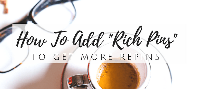 how-to-add-rich-pins