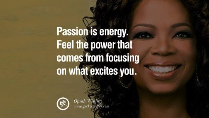 famous-quotes-about-successful-women