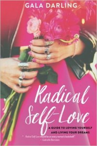 Books_Radical Self-Love A Guide to Loving Yourself and Living Your Dreams