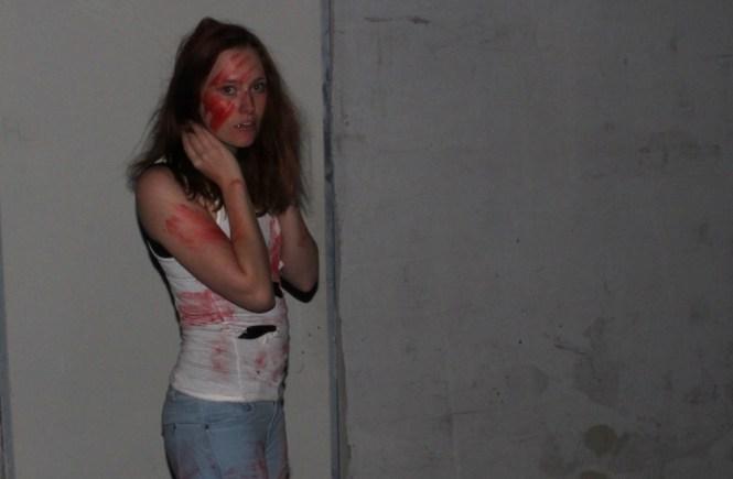 halloween_diy_kostuem_zombie-7