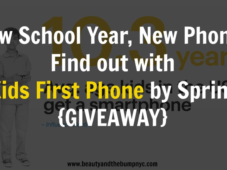new-school-year-new-phone-find-out-with-kids-first-phone
