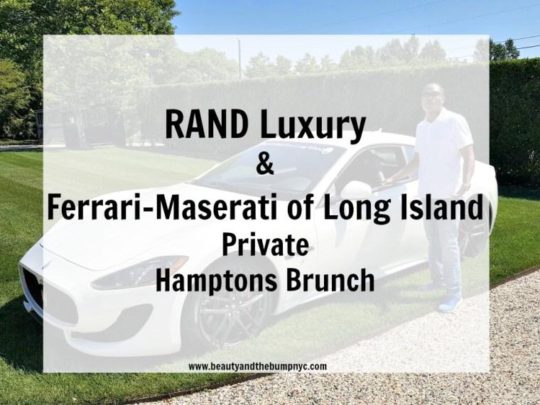 rand-luxury-ferrari-maserati-of-long-island-private-hamptons-brunch_david